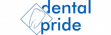 Мероприятия на стенде Dental Pride (A401)