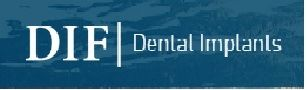 DIF|Dental Implants