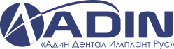 Adin Dental Implant Rus